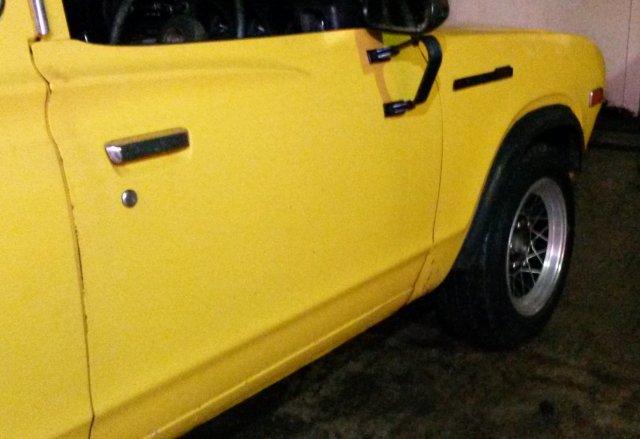 DATMAN Datsun / Nissan cars for sale