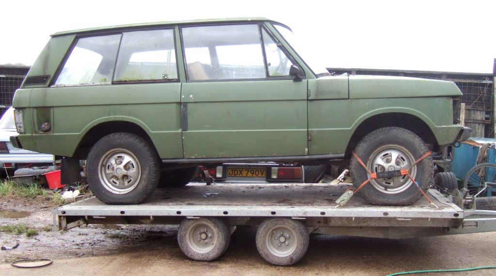 body panels body panels range rover classic 1996 land rover discovery fuse box diagram